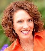 Lisa Byrne, Real Estate Pro in Naperville, IL
