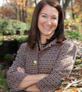 Mary Baubonis, Real Estate Agent in Winnetka, IL