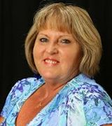 Sue Fincham, Real Estate Agent in Front Royal, VA