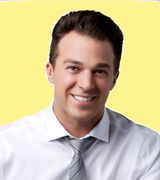 Justin Tye, Real Estate Pro in Corona, CA