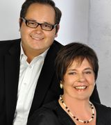 Susan Pellegrini, The Pellegrini Group, Real Estate Agent in Scottsdale, AZ