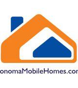 Lisa M Rook, Real Estate Pro in Cotati, CA