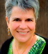 Teri Andrews…, Real Estate Pro in Auburn, CA