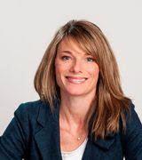 Tammy Oliver, Real Estate Agent in Memphis, TN