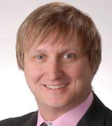 Troy Bensing…, Real Estate Pro in Duluth, GA