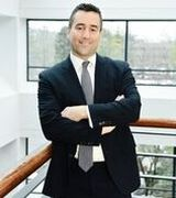 Bobby Kershner, Real Estate Agent in Collegeville, PA