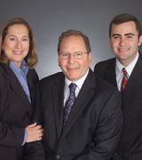 Bruce Ailion, Real Estate Pro in Marietta, GA