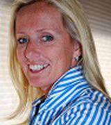 Susan Sterling, Agent in Toms River, NJ