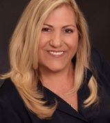 Beth Patterson, Real Estate Agent in Fort Lauderdale, FL
