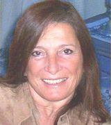 Emily Sak, Agent in Wading River, NY