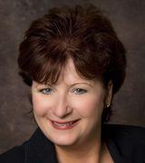 Teresa Ryan, Real Estate Agent in Naperville, IL