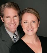 Michael Thomas, Real Estate Agent in Evanston, IL