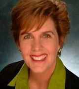 Karen Bernier, Real Estate Agent in Manchester, MA