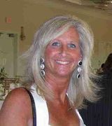 Andrea Cohen, Agent in Hull, MA