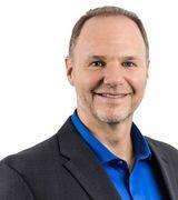 Scott Rodgers, Real Estate Agent in Peoria, IL