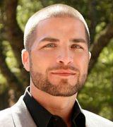 Brian Mitry, Real Estate Pro in Sacramento, CA