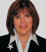 Ruth McLennan, Real Estate Pro in Elmira, NY