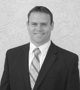 Conrad Hodgs…, Real Estate Pro in Brentwood, TN