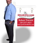 Robert Trave…, Real Estate Pro in Bryn Mawr, PA