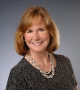 Beth Smith Shuey Team, Real Estate Agent in Charlotte, NC