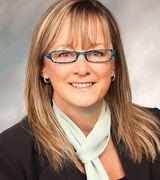 Suzanne Green, Real Estate Pro in NORTH BRUNSWICK, NJ