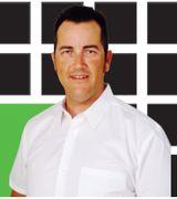 Andrew Gavin, Real Estate Pro in San Diego, CA