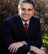 Andrew Glatz, Real Estate Agent in Chicago, IL