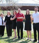 The Oatley T…, Real Estate Pro in Louisville, KY