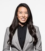 Jenn Kim, Real Estate Agent in Chicago, IL