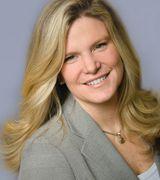 Tara Walsh, Real Estate Pro in Huntington, NY