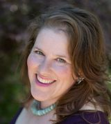 Heidi Uhrig, Agent in Madison, WI