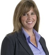 Mary  Edeen, Real Estate Pro in Wallingford, CT