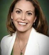 Gina Schene, Real Estate Agent in Victorville, CA