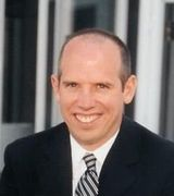 Jeff Smith, Real Estate Agent in Grosse Pointe Woods, MI