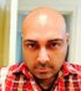 Sameer Punja…, Real Estate Pro in Vallejo, CA