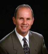 Michael Fernandez, Real Estate Agent in Long Beach, CA