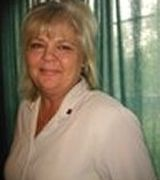 Patricia Har…, Real Estate Pro in Hiram, GA