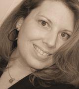 Karen Pence, Real Estate Agent in Chciago, IL