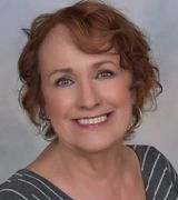 Daria Knarvik, Real Estate Pro in Maplewood, NJ