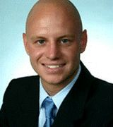 Bill Parry III, Real Estate Agent in Milford, CT