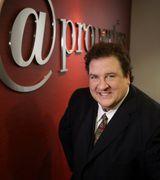 Don Yosef Ma…, Real Estate Pro in Highland Park, IL