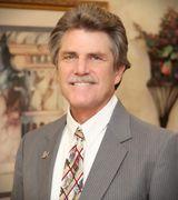 Robert Prince, Real Estate Pro in El Centro, CA