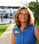 Sandra Newell, Agent in Englewood, FL