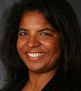 Valerie Pressley, Real Estate Agent in Medford, NJ