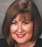 Sandra Matson, Agent in Chicago, IL