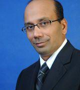 Firdos Kumandan, Agent in Elmhurst, NY
