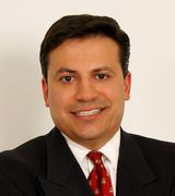 Peter Angelas, Real Estate Pro in Forest Hills, NY
