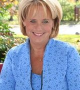 Anne DuBray, Real Estate Agent in Glenview, IL