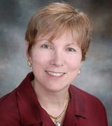 Terrie Hale, Agent in Dover, NH