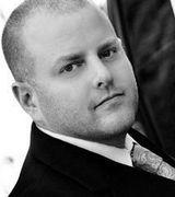 Dana Gerstenschlager, Real Estate Agent in Chicago, IL
